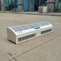 热销艾尔格霖RM1215贯流式电热风幕机