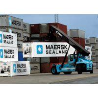 青岛到利沃夫LVIV拼箱国际海运|专业乌克兰航线|乌克兰拼箱空运优势货代代理物流服务