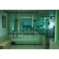疾病预防控制中心实验室装修工程