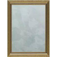 卡百利艺术壁材产品欣赏米兰丝绒