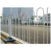 市政围栏网-市政围栏网价格
