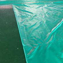 抗拉力高强度防雨篷布厂家
