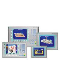 6AV6643-0CD01-1AX1西门子10.4彩屏多功能面板
