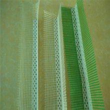玻纤网 外墙保温网格布价格 六角网抹墙网