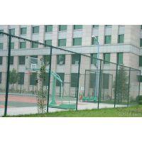 镀锌勾花网客土喷播挂网绿化勾花网球场围栏网行业领先