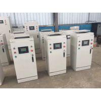 柴油发电机组 自动化控制柜适合各功率