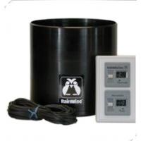 美国RainWise RGA 加热型雨量传感器