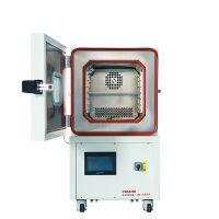 微型恒温恒湿实验箱故障处理方法(yishi17)