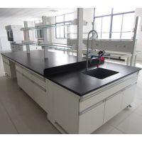 白银实验台 庆阳钢木实验台 陇南边台兰州实验台厂家定制供应
