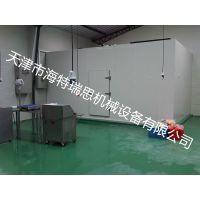 聚氨酯冷库生产厂家 果蔬保鲜库
