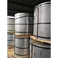 浙江省有宝钢PVDF深绿灰301颜色的彩涂卷代理