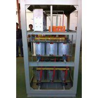 聚源起动调整BP4-50013/07150/06332/05040/04050频敏变阻器轻载
