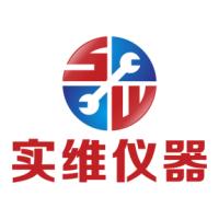 重庆永爱乐实验仪器有限公司