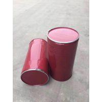 江苏钢桶厂家生产国标企标级各类规格钢桶