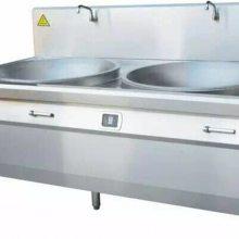 北京直径1m2的大铁锅买多少钱?供应30千瓦1米食堂大铁锅