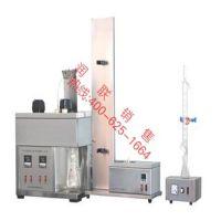 琼山原油中蜡含量测定仪 DP-338原油中蜡含量测定仪强烈推荐