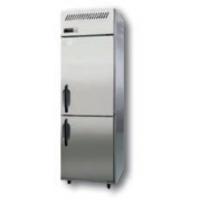 PANASONIC SRR-681CP ||SRR-781CP|SRR-1281CP立式风冷式冷藏柜