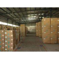 货运物流 全国货物托运 轿车托运 大件货物运输等