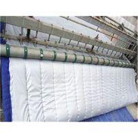 思茅蔬菜保温棉被种类