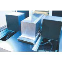 光伏硅锭测量仪 昊量供 光伏硅锭测量仪购买