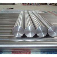 批发销售1.6657德标硬化结构钢化学成分