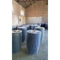 专业熔铜石墨坩埚生产企业
