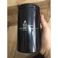 10000uF400V电容器EPCOS_B43310-A9109-M