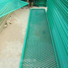 围网 浸塑围网护栏 低碳钢丝围栏网 遵义防护铁丝网