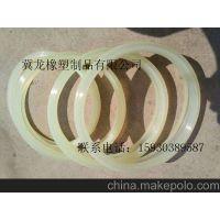 河北冀龙定制橡胶异形件 耐磨件 密封件