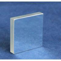 吉祥光电 高精度 超环面反射镜 加工定制