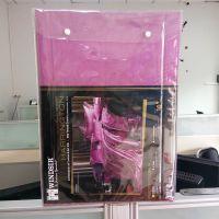 定制高档PVC被套包装袋 pvc塑料包装袋 PVC家纺四件套透明包装袋