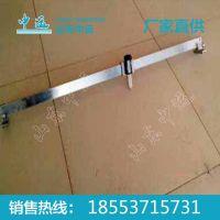 平直度测量仪 直线度测量仪 角度测量仪 双向精密自准直仪