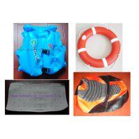 厂家直销2018款力光牌GLE500型PVC浴垫焊接机