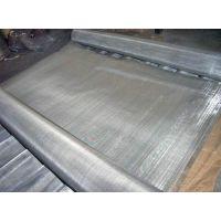 不锈钢304高精度过滤网