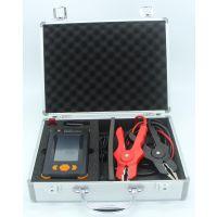 供应东宸智造DFT-6101智能蓄电池内阻测试仪