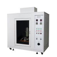 供应漏电起痕试验箱/漏电起痕试验仪