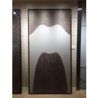 立可特高聚合板款式|邳州立可特高聚合板|江苏城邦新材料