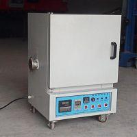 东莞500度高温工业烤箱 立式单门烘箱 恒温试验机 佳兴成厂家非标定制