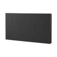广东LED显示屏维修,智语室内P4全彩显示屏,厂家年底大促销