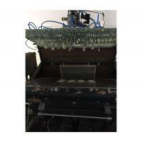 平压压痕机 智能磨切机械手 全自已清废机械手