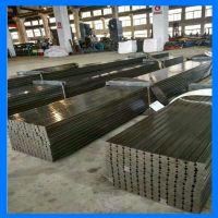 【宝钢】60Si2CrVA弹簧钢厂家 钢带 弹簧钢板价格