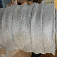铜丝气液过滤网 黄铜通气液过滤网飞安厂家定做直销