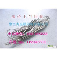 http://himg.china.cn/1/4_902_235104_400_280.jpg