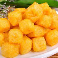 豆立泡:豆腐起泡剂 油豆泡起泡剂改良剂