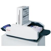 Horizon_PF-P330折页机,吹吸风折页机,好利用折页机,桌面型胶装机