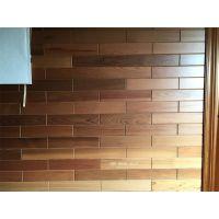 实木墙砖_实木墙砖价格-程佳实木墙砖厂家
