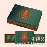 茶叶包装厂 茶叶包装木盒 茶叶包装设计公司