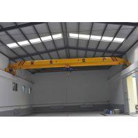 5吨10吨16吨天吊天车多少钱一台山东起重机***优价格