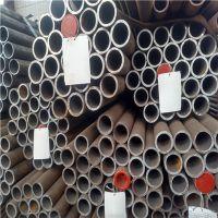 上海宝钢产12Cr2MoG锅炉管 GB/T5310锅炉管 正品现货