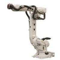 ABB码垛机器人系列 IRB6700系列 IRB6700-155KG 6轴 臂展2.85M